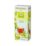[当当自营] 斯里兰卡进口 哈文迪 Hevenly 香草味调味茶 50g