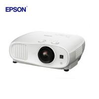 爱普生(EPSON)CH-TW6200 家用投影机