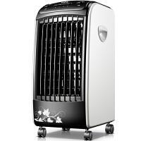【当当自营】TCL TKS-C5E 空调扇 冷风扇 冷气扇 电风扇 家用移动空气净化加湿单制冷风机