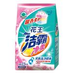 [当当自营] 洁霸 净柔无磷洗衣粉 2.5kg
