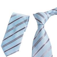 YOUNGOR雅戈尔旗舰店领带专柜正品男士正装领带PA09050 PA09049 PA09049 PA09040