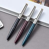 正品英雄钢笔329特细钢笔 经典老款学生练字钢笔 老式钢笔