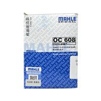 马勒(MAHLE)雅阁/思迪/飞度/奥德赛/CR-V机油滤清器/机油格OC608 奥德赛2.4