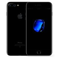 [当当自营] Apple iPhone 7 Plus 128G 亮黑色手机 支持移动联通电信4G
