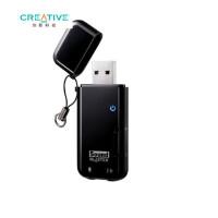 创新(Creative)X-Fi Go Pro USB外置便携式3D环绕音效游戏音乐声卡
