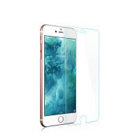 【包邮】Remax iphone6/6s 钢化玻璃膜 苹果6钢化膜 6s手机贴膜保护膜4.7
